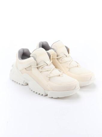 Salvatore Ferragamo Skylar Sneaker