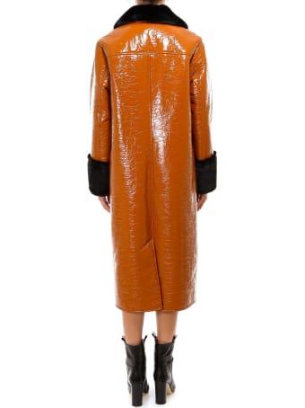 STAND STUDIO Coat