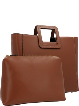 STAUD 'shirley Bag' Bag