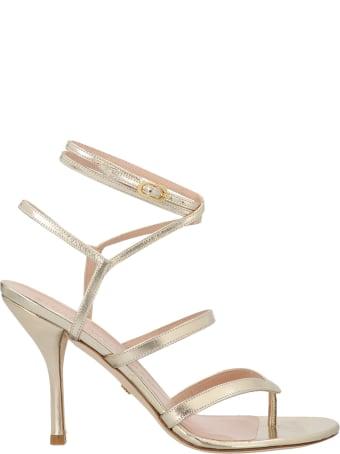 Stuart Weitzman 'julina' Shoes