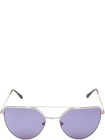 Spektre Offshore Doppio Osd04aft Sunglasses