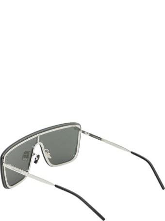 Saint Laurent Sl 364 Sunglasses