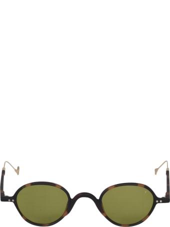 Eyepetizer RE Sunglasses