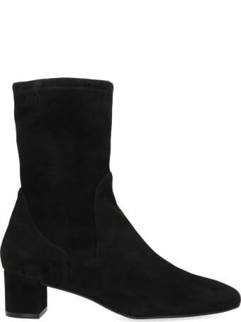 Stuart Weitzman 'ernestine' Shoes