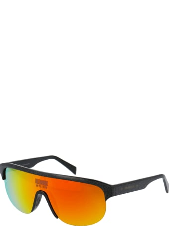 Billionaire Boys Club M.bbc002 Sunglasses