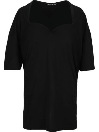Y/Project Push Up T-shirt