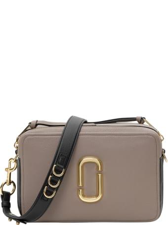 Marc Jacobs The Softshot 27 Shoulder Bag