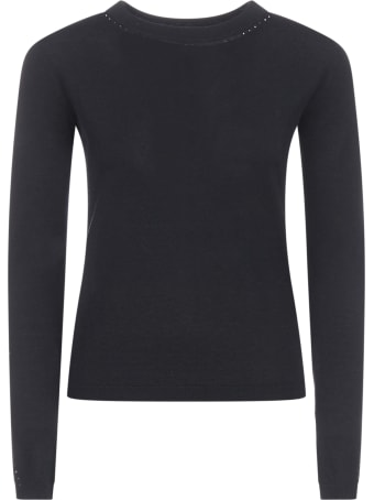 Max Mara Pianoforte Sweater