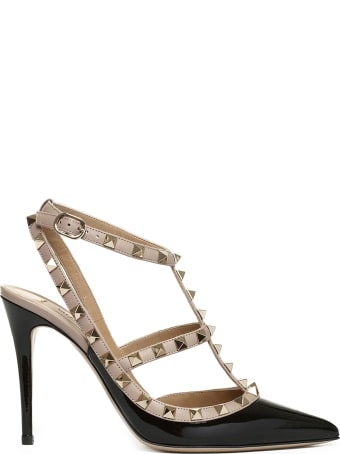 Valentino Garavani 'rockstuds' Shoes