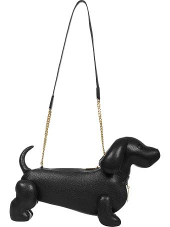Thom Browne Hector Shoulder Bag