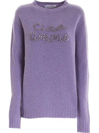 Giada Benincasa Sweater