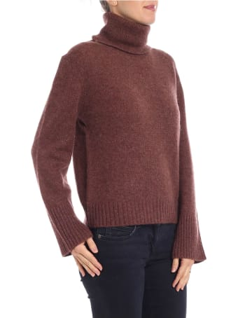 360 Sweater 360 Cashmere - Dolores Sweater