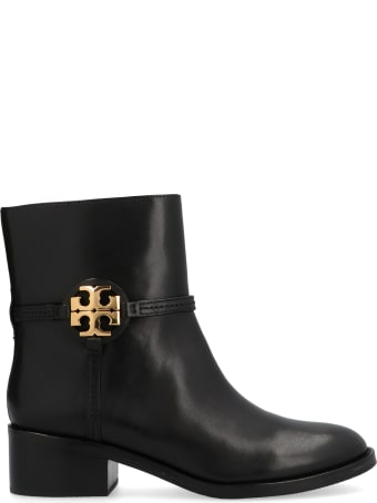 Tory Burch 'miller' Shoes
