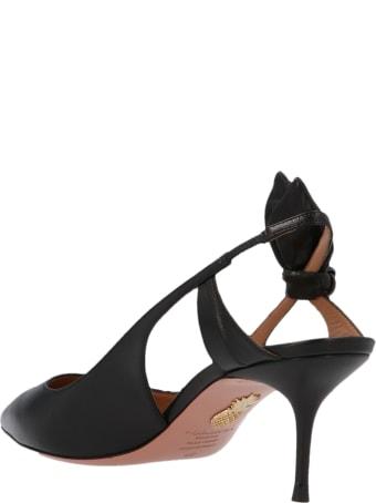Aquazzura 'drew' Shoes