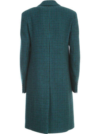 PS by Paul Smith Coat