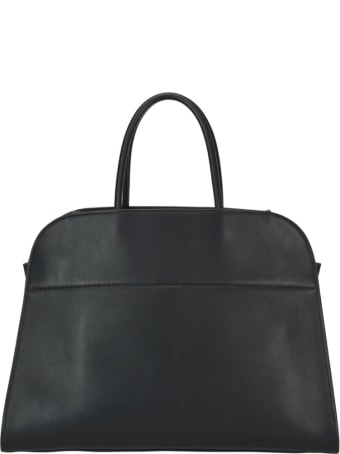 The Row Margaux Bag