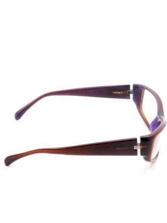 Philippe Starck P0511* Eyewear