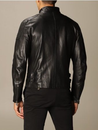 Matchless Jacket Marlon Matchless Leather Jacket