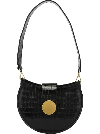 Elleme Shoulder Bag