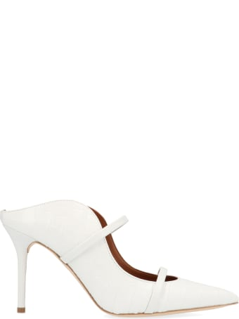 Malone Souliers 'maureen' Shoes