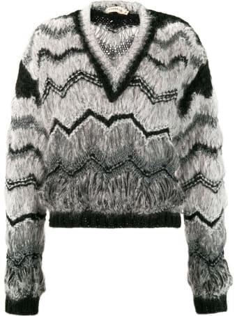 oneonone Faithful Sweater