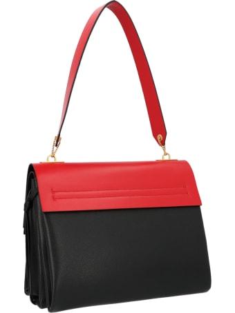 Valentino Garavani 'vring' Bag