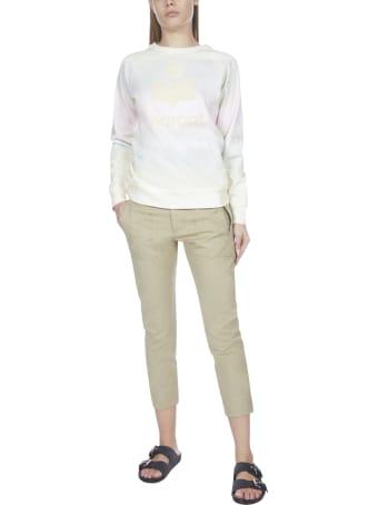 Isabel Marant Étoile Trousers