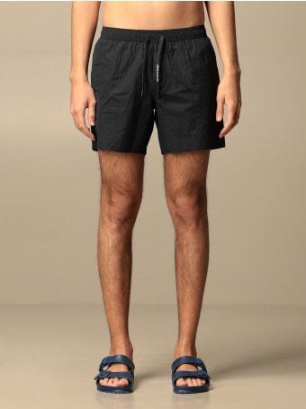 Armani Collezioni Armani Exchange Swimsuit Swimsuit Men Armani Exchange