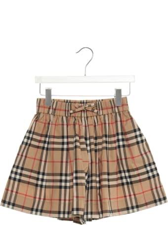 Burberry 'marcy' Skirt