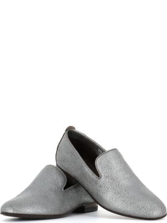 Henderson Baracco Henderson Baracco Slippers D030