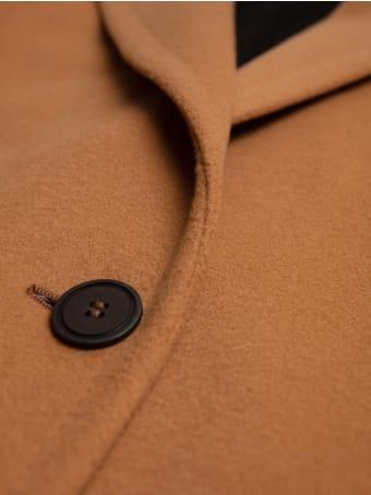 Tonello Coat Mod.c616