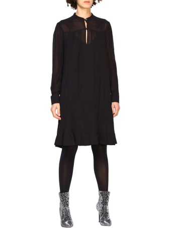 Calvin Klein Dress Dress Women Calvin Klein