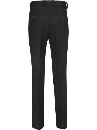 Plan C Classic Trousers