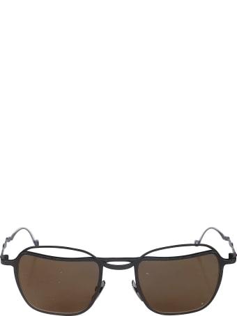 Kuboraum H71 Sunglasses