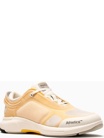 Athletics FTWR One Athletics Sneakers Afone001s