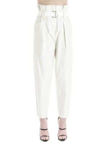 IRO Pants