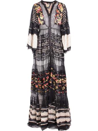 Amen Viscose Dress