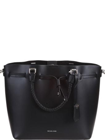 Michael Kors Michael Michael Kors Blakely bucket bag