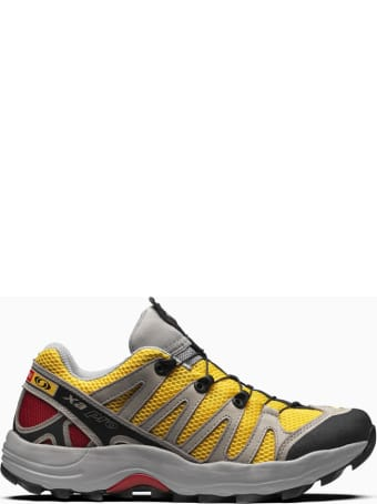 Salomon S/lab Xa Pro 1 Advanced Sneakers 414820