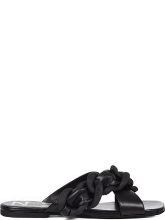 N.21 N°21 Sandals