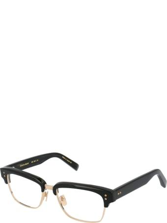 Dita Statesman Glasses
