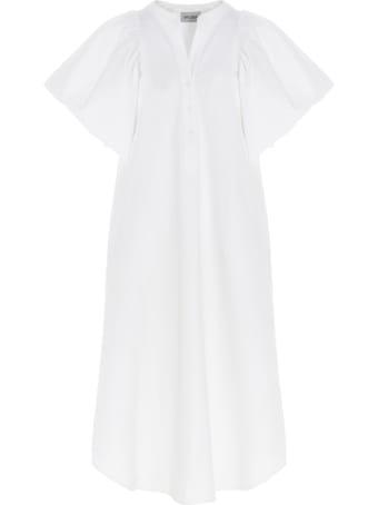 Balossa 'gerda' Dress