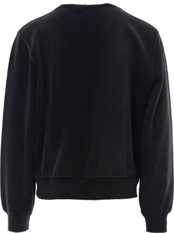 AMIRI Sweatshirt