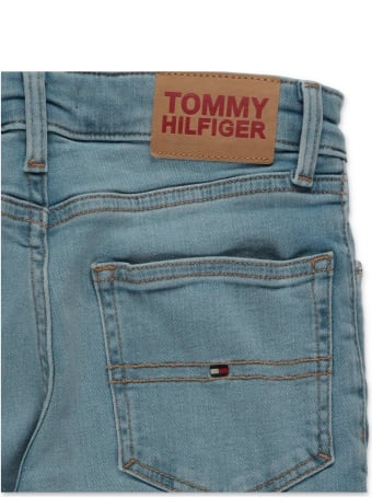 Tommy Hilfiger Bottoms