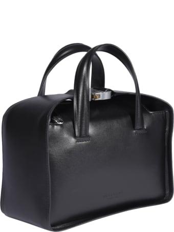 1017 ALYX 9SM Brie Bag