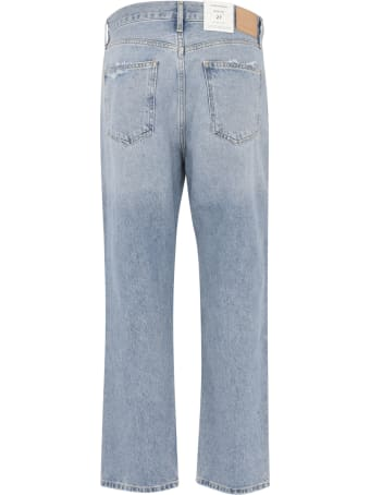 Citizens of Humanity Marlee Jeans