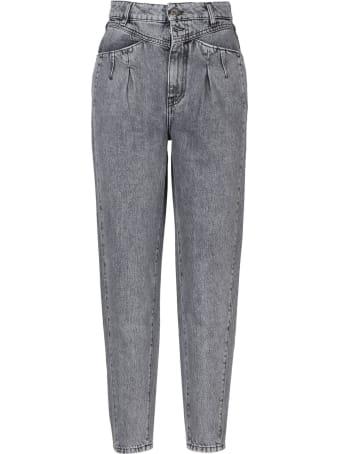IRO Ballon Jeans