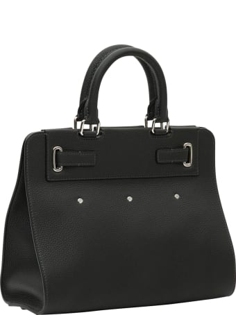 Fontana Milano 1915 A Lady Bag