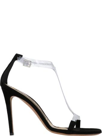 Alexandre Vauthier 'naomi' Shoes