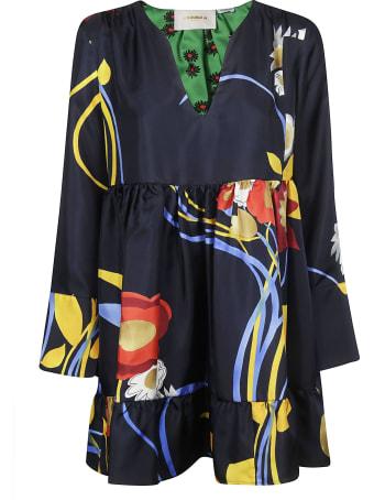 La DoubleJ Big Mama Dress
